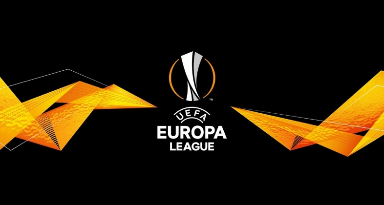欧联杯16强出炉:枪手蓝军国米在列!塞维利亚等西甲两队晋级